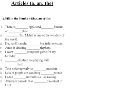 Grammar-worksheets-related-free-english-ks2-keywords-suggestions ...