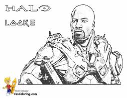 Fresh xbox 360 controller coloring pages pleasant to my own weblog within this time i m going to collection a to d. Ice Cold Xbox Halo Printables Free Yescoloring Halo Coloring
