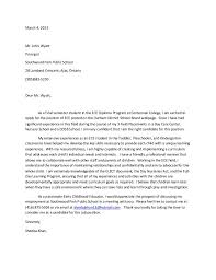Business Resources Term Papers Cengage Learning Cover Letter