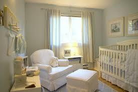 Delightful Ideas Peter Rabbit Baby Bedding