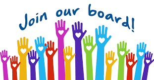 Join our board! | Four Corners Child Advocacy Center