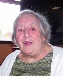 Thérèse Gilbert Obituary - Saint-Lambert, Quebec | Legacy.com