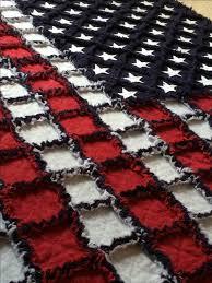 Best 25+ Flag quilt ideas on Pinterest | American flag quilt ... & 42
