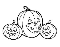 jack o lantern coloring pictures pages to print jack o lantern coloring pictures pages to print