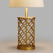outdoor moroccan lighting. Large Size Of Moroccan Table Lamps Lighting And Ceiling Fans Drop Gorgeous Outdoor Home Depotrdless At E