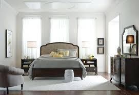 American Drew Bedroom Furniture By Drew American Drew Bedroom Furniture  Reviews