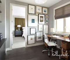 paint colors for home office. Unique For Home Amazing Office Paint Color Ideas 3 To Colors For O