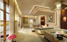 Top 3 Most Expensive Luxury Homes In The World Ceiling