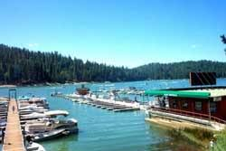 Image result for WorldMark, Bass Lake, ca