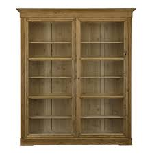Armoires Cabinets Furniture Products Ralph Lauren Home