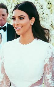 chris mcmillan talks about kim kardashian s hair routine
