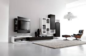 tv rooms furniture. classic best tv room furniture in dorm stand rooms m