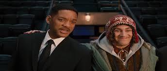 men in black 3 2012 720p brrip dual audio movies365 men in black 3 2012 full movie and watch online in hd