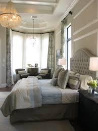 Naples Bedroom Furniture Model Home Design By Beasley Henley Interior Design Naples Fl