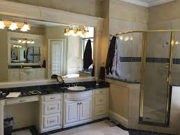 bathroom remodeling st louis. Unique Remodeling Kitchen Remodeling St Louis Mo Bathroom Renovations With L