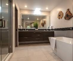 Showhomes® - America's Largest Home Staging Company.