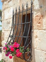 Kostenlose Foto Blume Fenster Atmosphäre Mauer Balkon Hütte