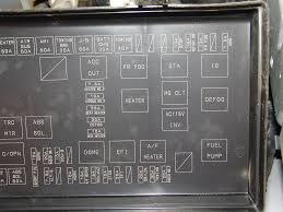 fuse box diagram for 1998 nissan altima on fuse images free 2003 Altima Fuse Box Diagram 2004 toyota 4runner ac relay diagram 1997 nissan altima fuse diagram fuse box diagram for 1998 nissan pathfinder 2003 nissan altima fuse box diagram