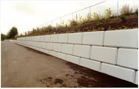 interlocking concrete blocks comox
