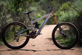 for sale 2014 scott gambler complete ridemonkey forums