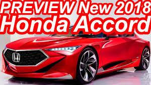 2018 acura mdx red. perfect acura prvia novo honda accord 2018 acura precision concept youtube with regard to  ac with acura mdx red