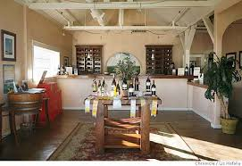 jpg one of three tasting room revus for the wine section we need