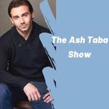 The Ash Taba Show