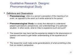 The transition from inductive to deductive nature of qualitative analysis SP ZOZ   ukowo
