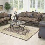 good mor furniture for less albuquerque with mor furniture living room sets living room furniture mor furniture for less amazing ideas 150x150