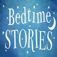 Wooden Hill Primary and Nursery School - Bedtime Story Launch is a Huge  Success