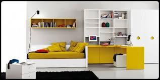 modern bedrooms for teenage boys. Simple Modern Modern Teenage Boy Bedroom Design Gallery Decorating Teen On Bedrooms For Boys