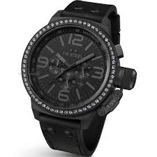 men s tw steel cool black crystal 50 chronograph 50mm watch mens tw steel cool black crystal 50 chronograph 50mm watch tw0913