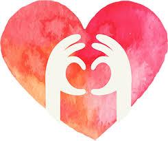 corazones de san valentin fotos corazon san valentin rome fontanacountryinn com