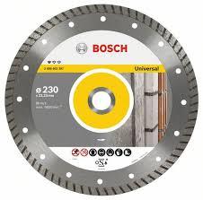 <b>Алмазный диск Bosch</b> Standard for <b>Universal</b> Turbo 300-22,23 ...