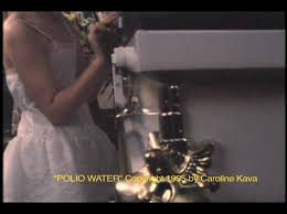 polio water imdb clip