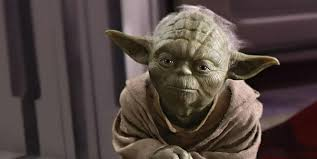 How Does Yoda Speak In Translations Into Languages Where The Verb