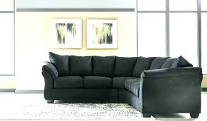 black microfiber sectional couch suede sectional couches suede sectional sofas brown couch black microfiber sectional couch