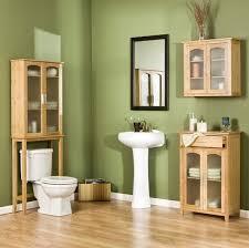 bamboo bath furniture. Bamboo Bathroom Furniture UK Bath T
