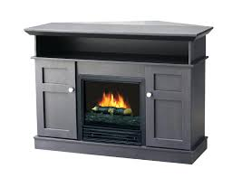 62 grand white electric fireplace vibrant inspiration amazing design big lots stand modern portable fireplaces finish