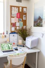 SURVIVING LAW SCHOOL / BACK TO UNI ORGANISATION TIPS. University  OrganizationCollege Desk Organization StudentStudy ...