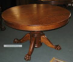 full size of dining room chair antique dining room tables and chairs round dining room
