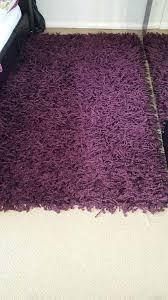 large purple rug big area purple bathroom rugs bath rug sets large