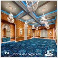 hotel ballroom carpet. luxury 5 star hotel carpet for corridor and guest room,luxury - buy carpet,corridor carpet,guest room product on alibaba. ballroom s
