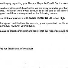 Asking For Credit Line Increase Letter For Requesting Credit Limit Increase Archives Divansm Co