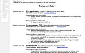 Full Resume Format Download Investor Agreement Template Free