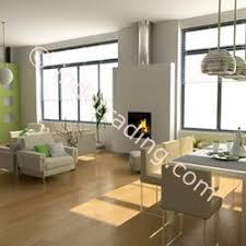office room interior design photos. Modern Living Room Interior Design Class. Office Photos