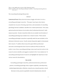 business essay format xyz
