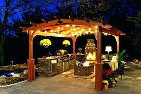 big lots outdoor lights big lots outdoor lights large size of outdoor antler lighting chandelier deer big lots outdoor