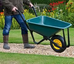 Znalezione obrazy dla zapytania wheelbarrow
