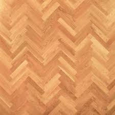 Herringbone hardwood floors Plank Solid White Oak Herringbone Flooring Hardwood Flooringorg Order Solid White Oak Herringbone Flooring Online Nationwide Delivery